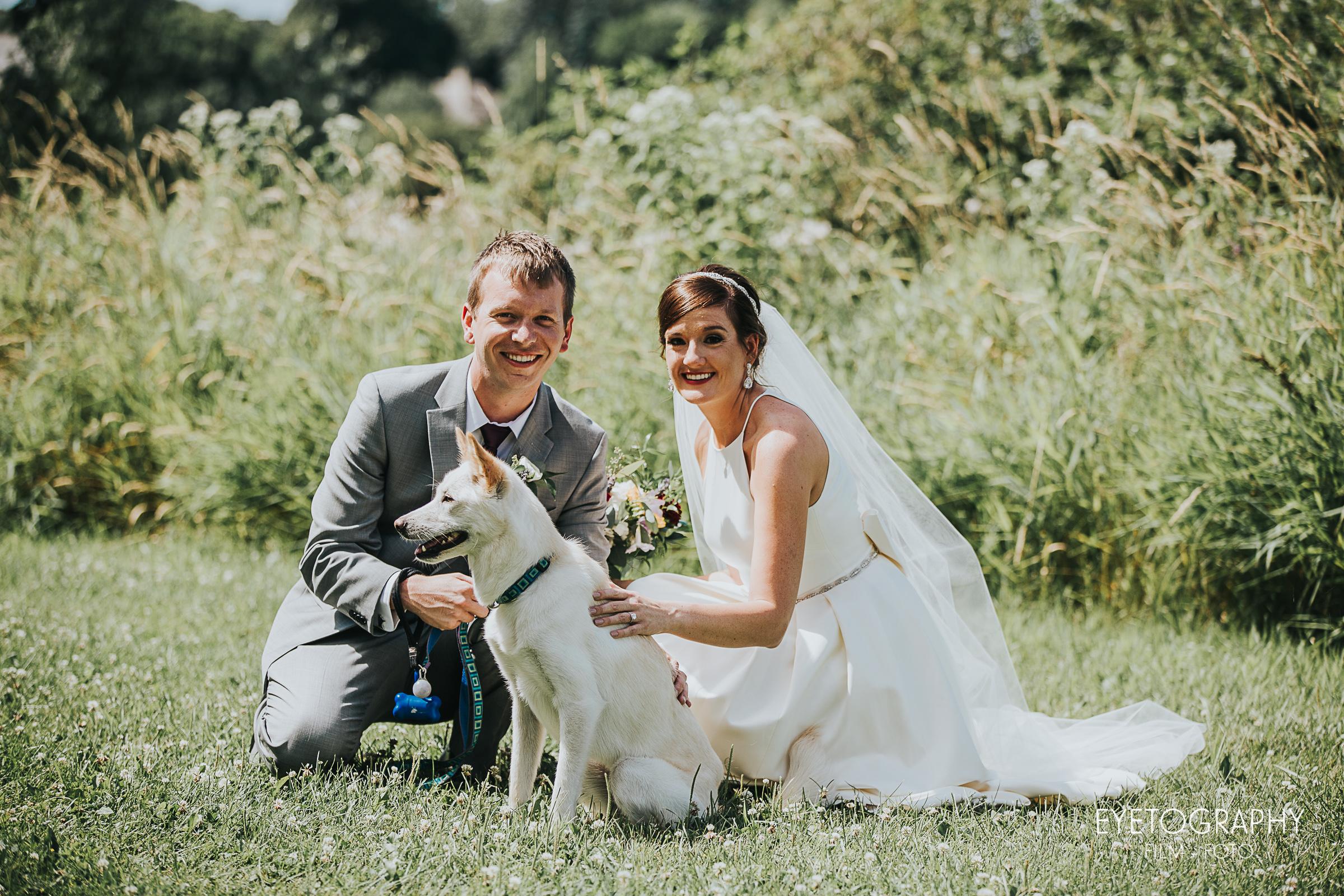 Eyetography Film + Foto - Jaimie and Dan Wedding-413.jpg