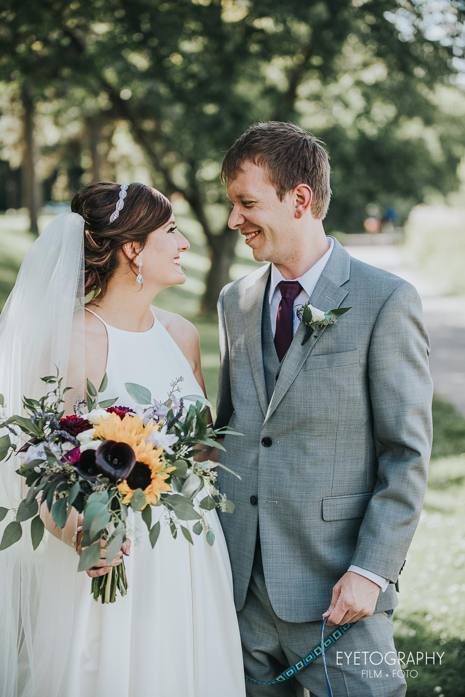 Eyetography Film + Foto - Jaimie and Dan Wedding-419.jpg