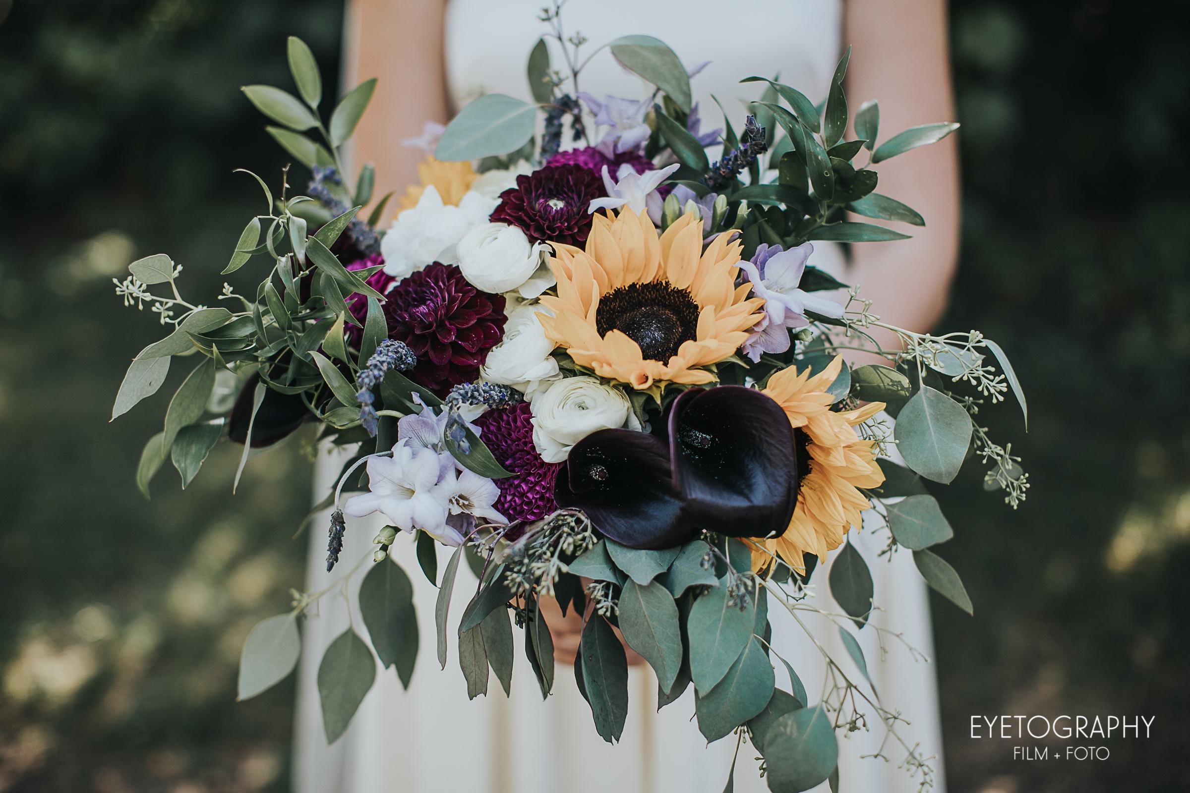 Eyetography Film + Foto - Jaimie and Dan Wedding-617.jpg