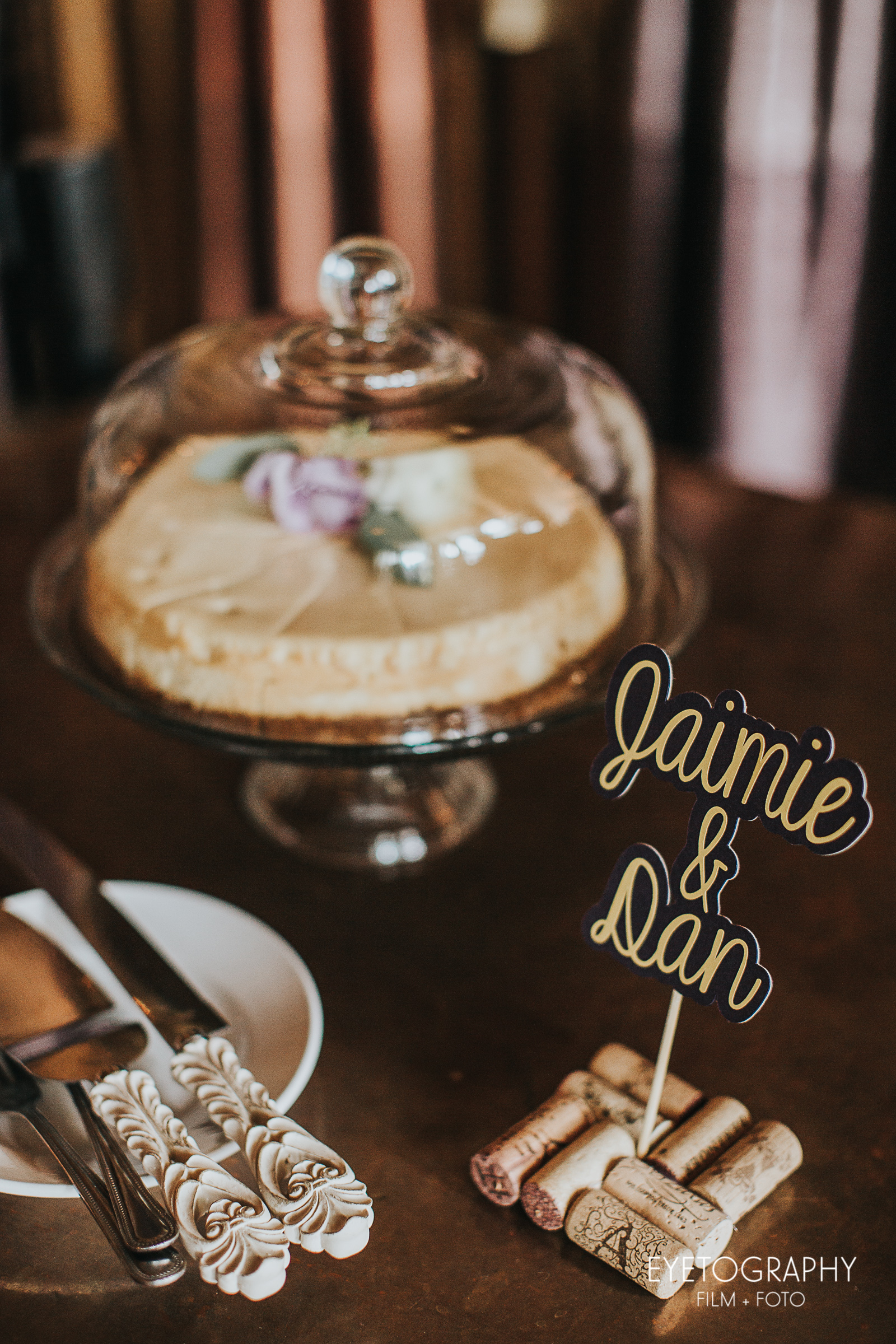 Eyetography Film + Foto - Jaimie and Dan Wedding-910.jpg