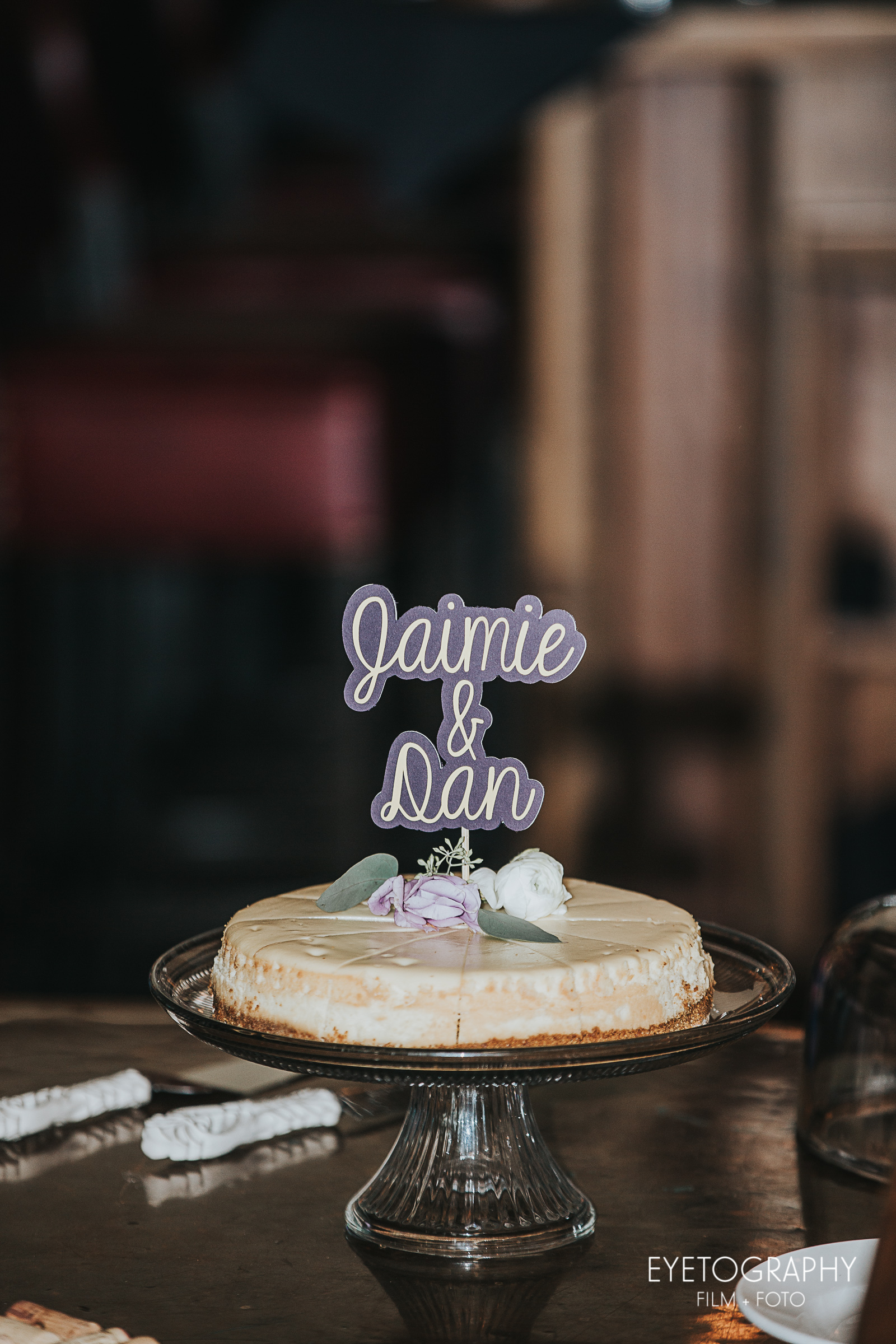 Eyetography Film + Foto - Jaimie and Dan Wedding-990.jpg