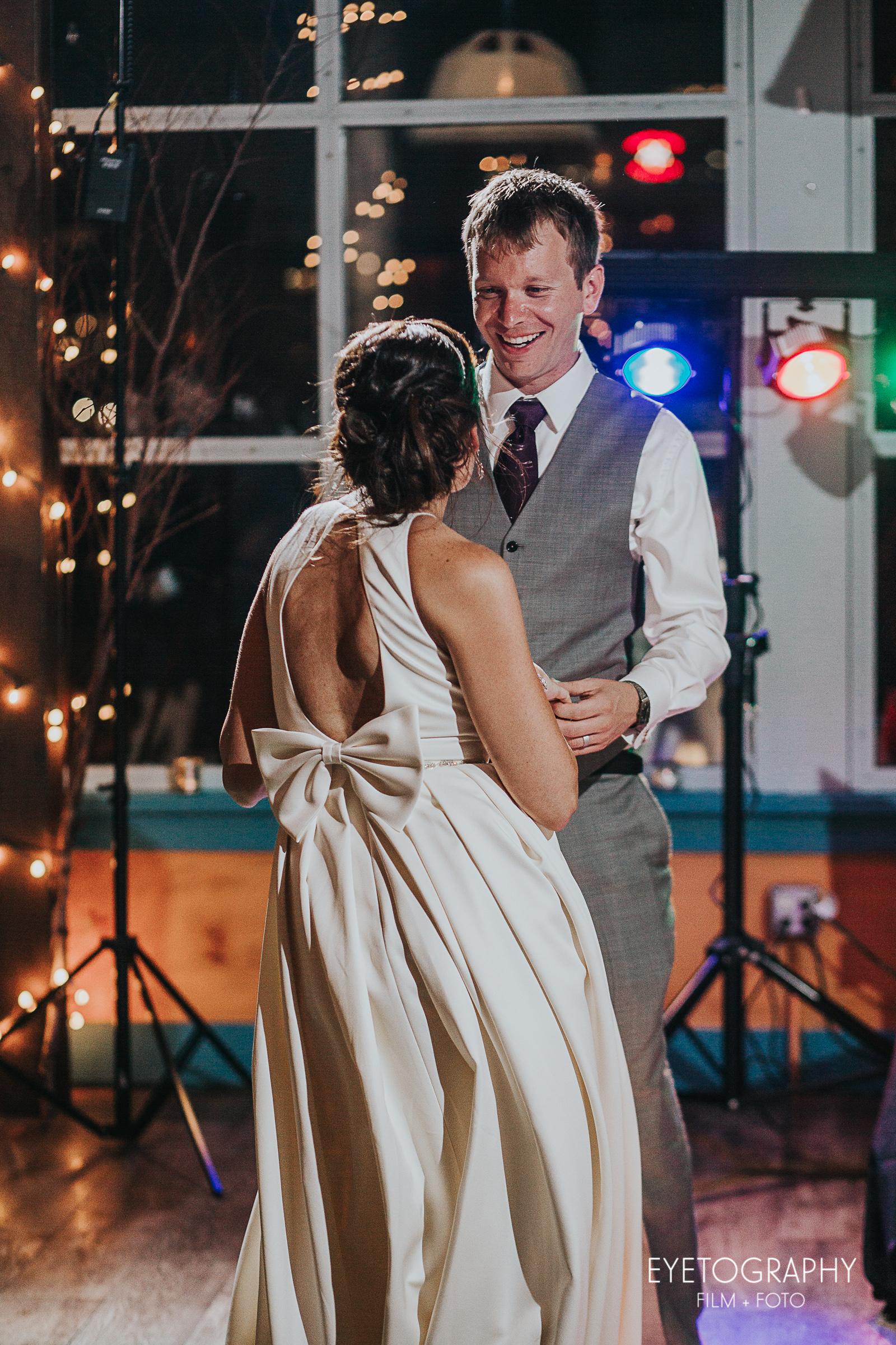 Eyetography Film + Foto - Jaimie and Dan Wedding-1214.jpg