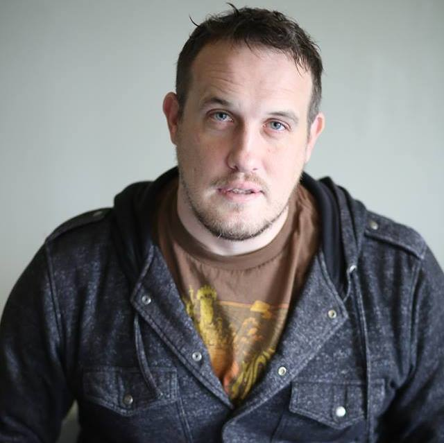 DYLAN MATLOCK - WRITER/PRODUCERDylan Matlock has been on the physical production side of over 50 film and television projects, including HBO's