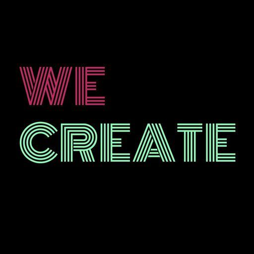 WE CREATE PODCAST.jpg