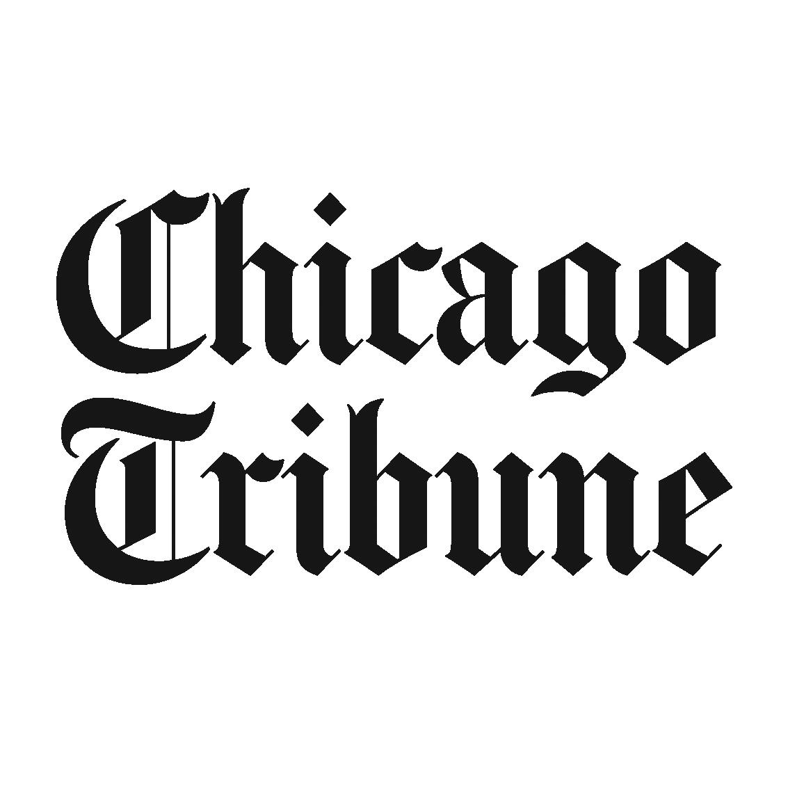 trib-logo-b.png