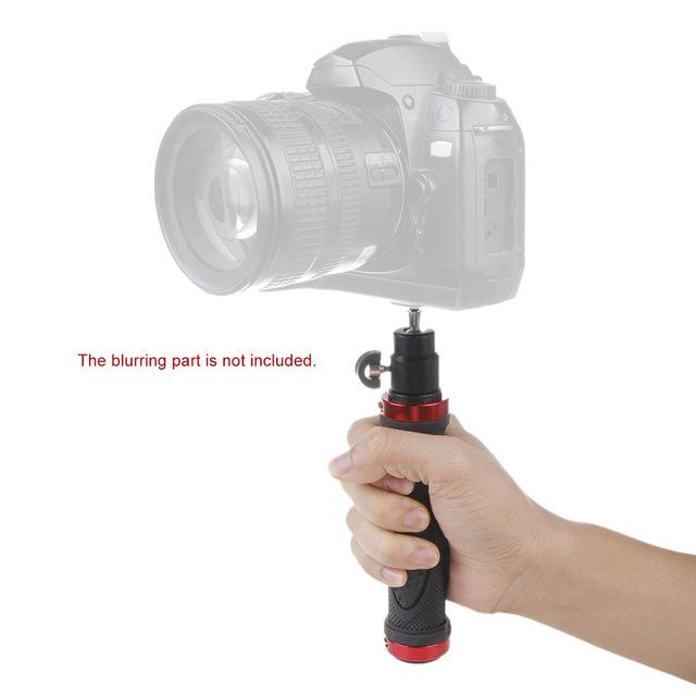 Andoer-1-4-Screw-Camera-Bracket-Handle-Holder-Grip-Stabilizer-for-Canon-Nikon-Sony-Gopro-Digital.jpg_640x640.jpg