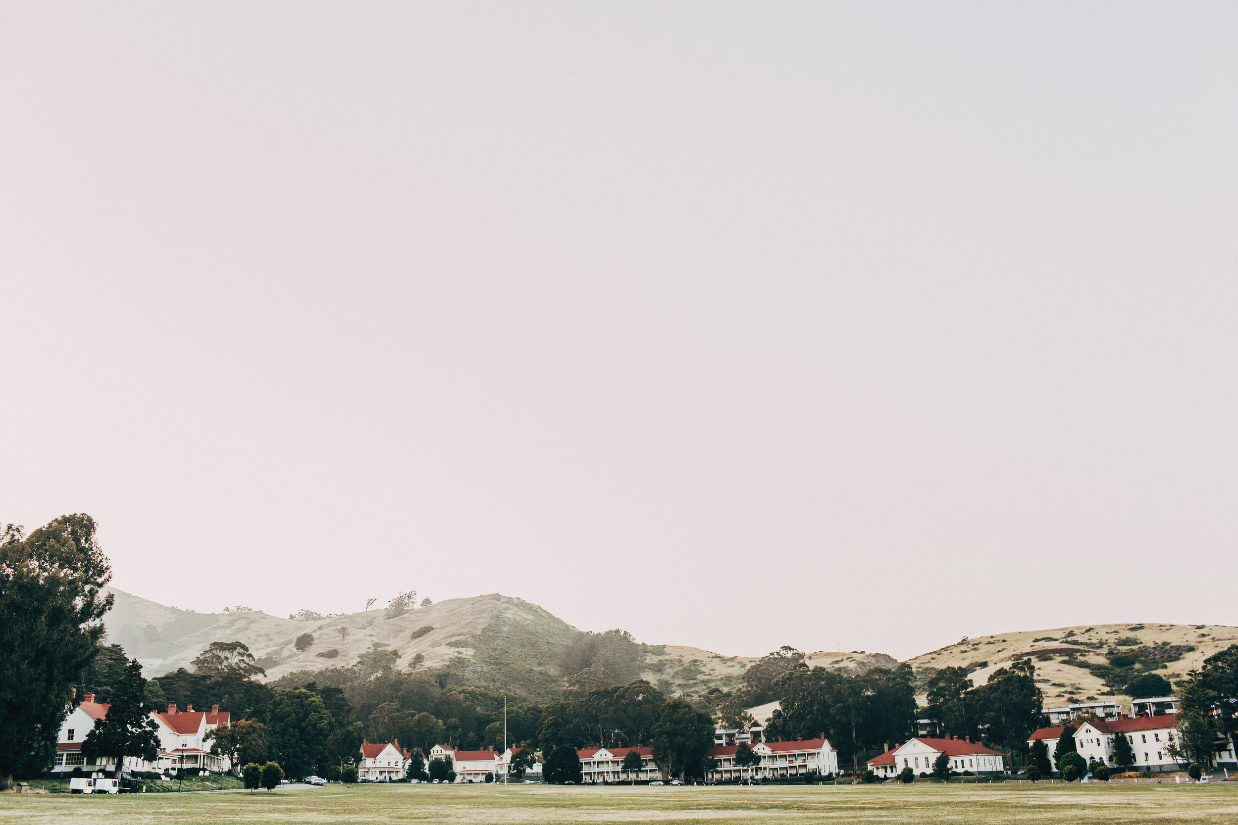 CavalloPoint-TheRobertsonsPhotography-0005.jpg