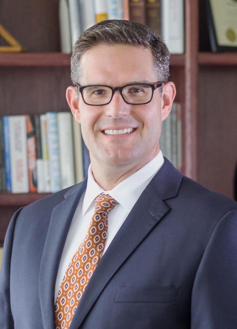 Arkansas-Litigation-Attorney.jpg
