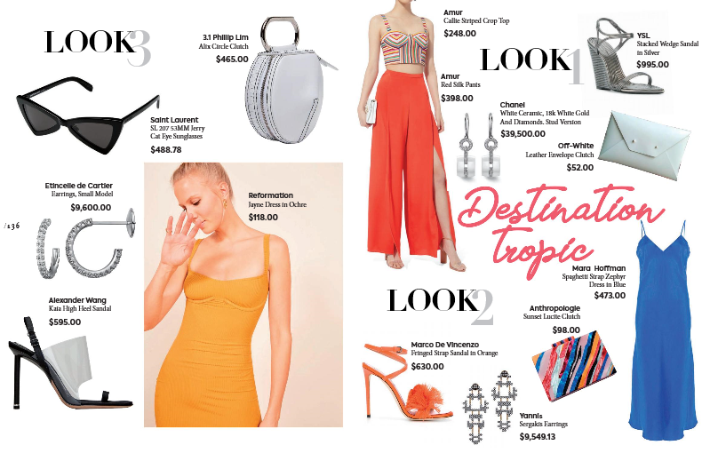 QP SUMMER SHOPPING GUIDE 4.PNG