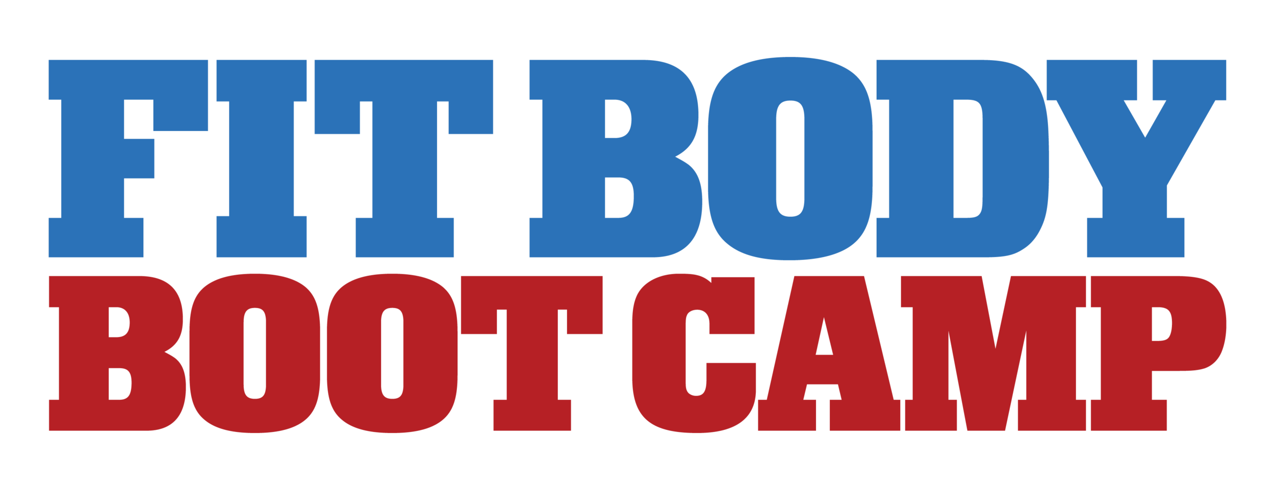 Fit-Body-Boot-Camp-Logo.png