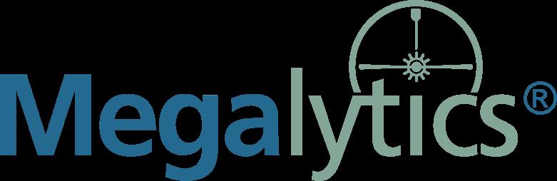 MegalyticsLogo.png