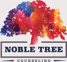 noble_tree_counseling_logo.png