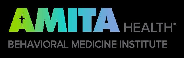 AH Behavioral Medicine Institute logo RGB-01.png