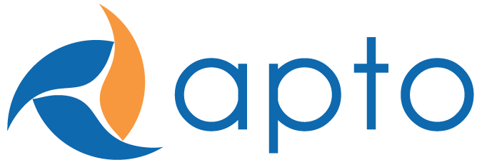 Apto_logo_(675x231).jpg