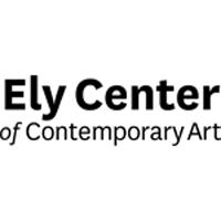 ely center of art logo copy.jpg