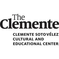 The-Clemente-Logo-on-White-300x159.jpg
