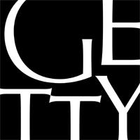 getty_logo_og copy.jpg