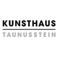 Kunsthaus Taunusstein logo copy.jpg