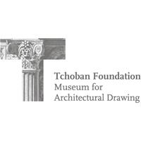 tchoban foundation logo.jpg