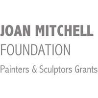 joan-mitchell_grant logo 2.jpg