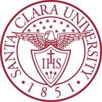 Santa Clara University Seal-PMS201 copy.jpg