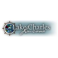 lake charles city hall header-logo copy.jpg