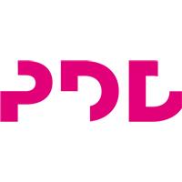 PDD logo 200 x 200.jpg