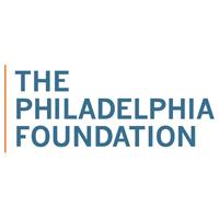 philadelphia foundation logo 2.jpg