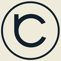 boeckercontemporary logo 1.jpg
