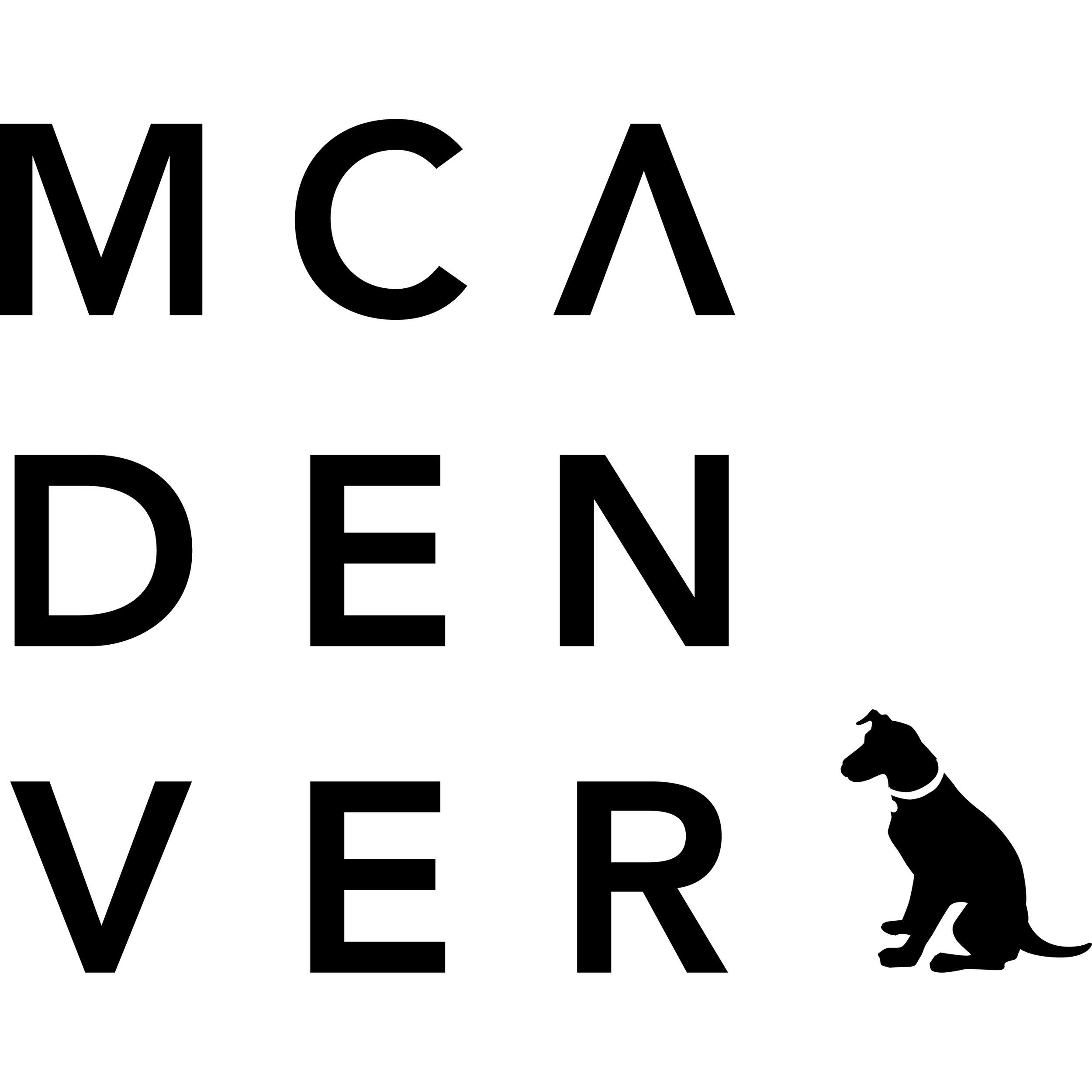 MCADenver Logo.jpg