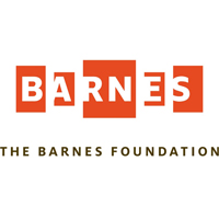 barnesfoundation_logo copy.jpg