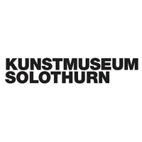 kunstmuseum-solothurn logo.jpg