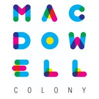 macdowell colony logo 200px.jpg