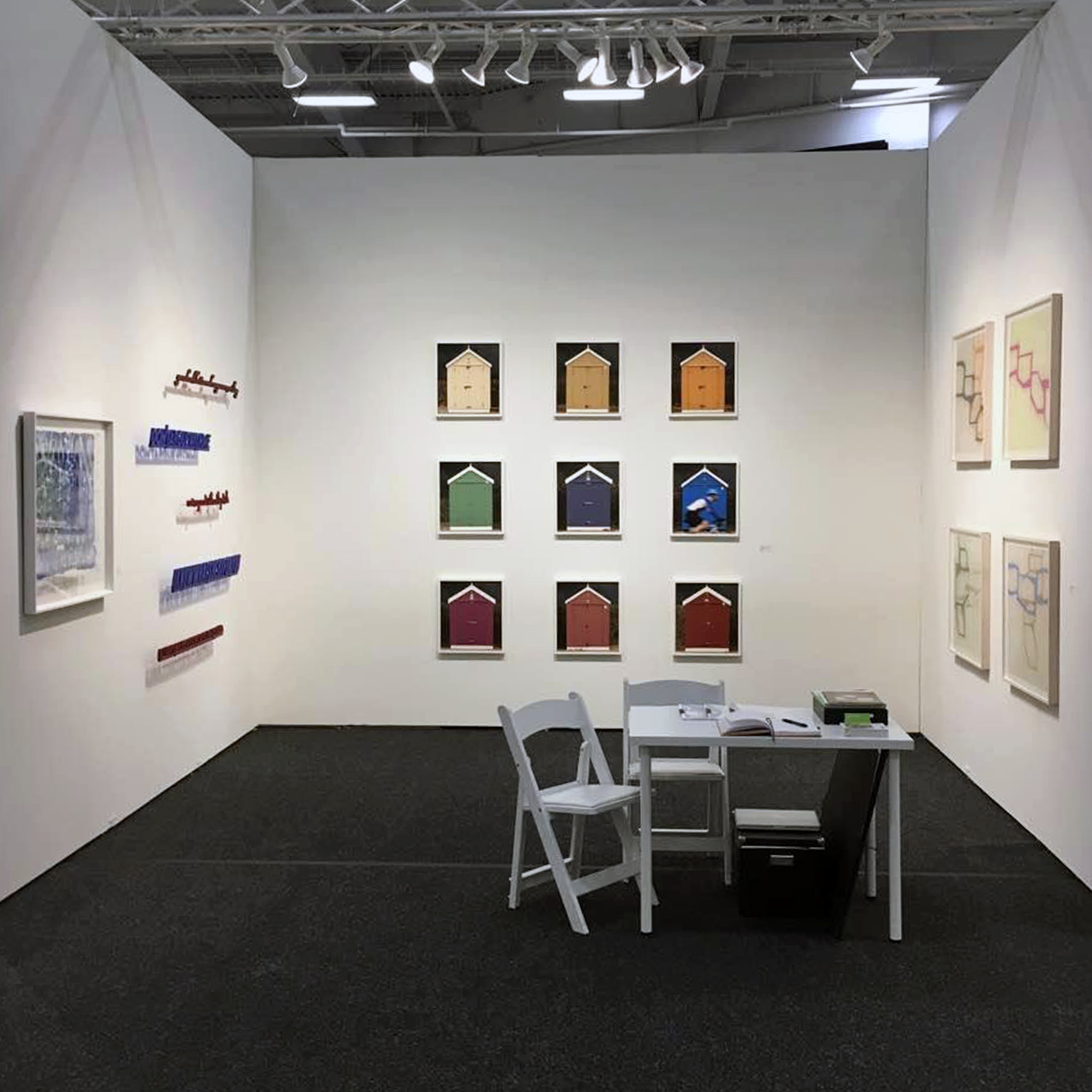 art on paper 2017 installation view 2.jpg