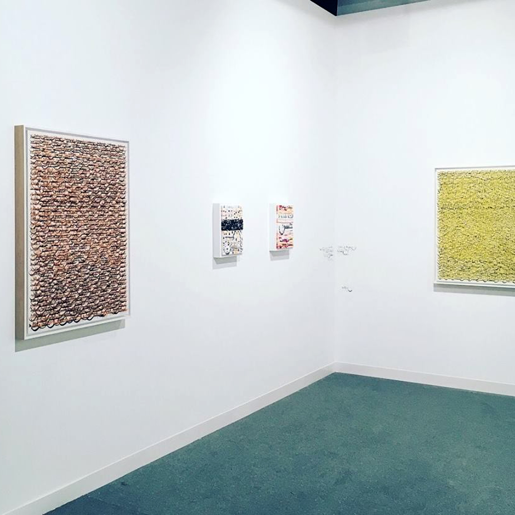 abu dhabi art 17 installation view 2.jpg
