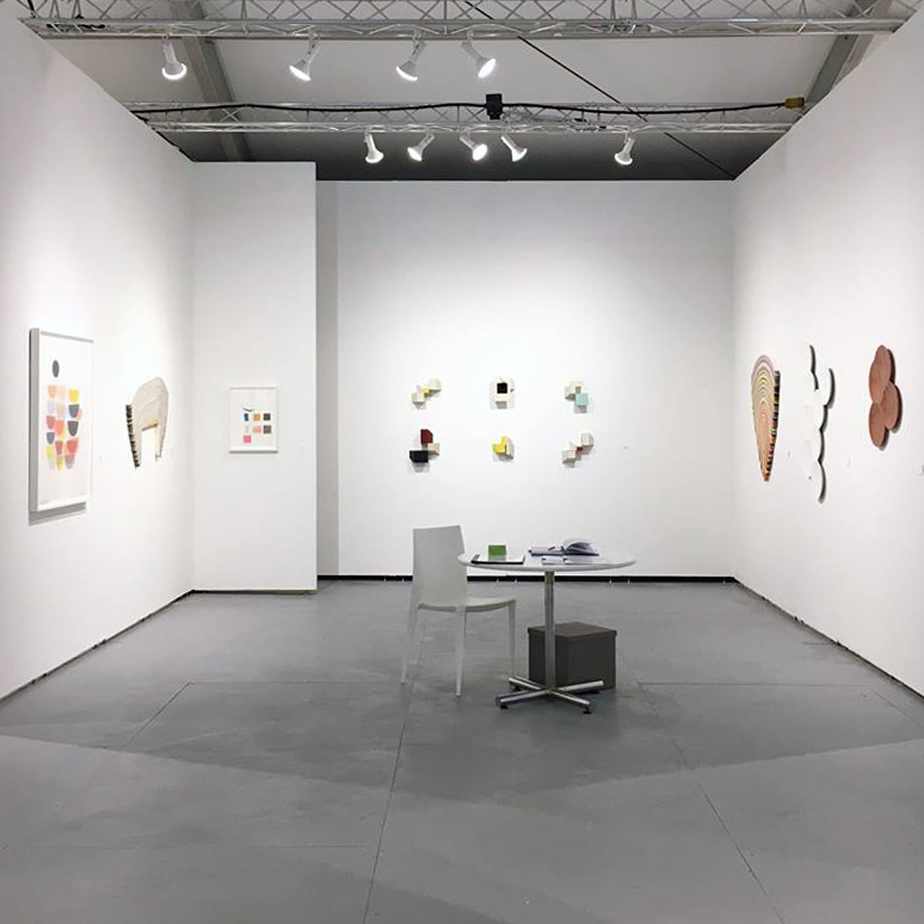 pulse 17 installation view 2.jpg