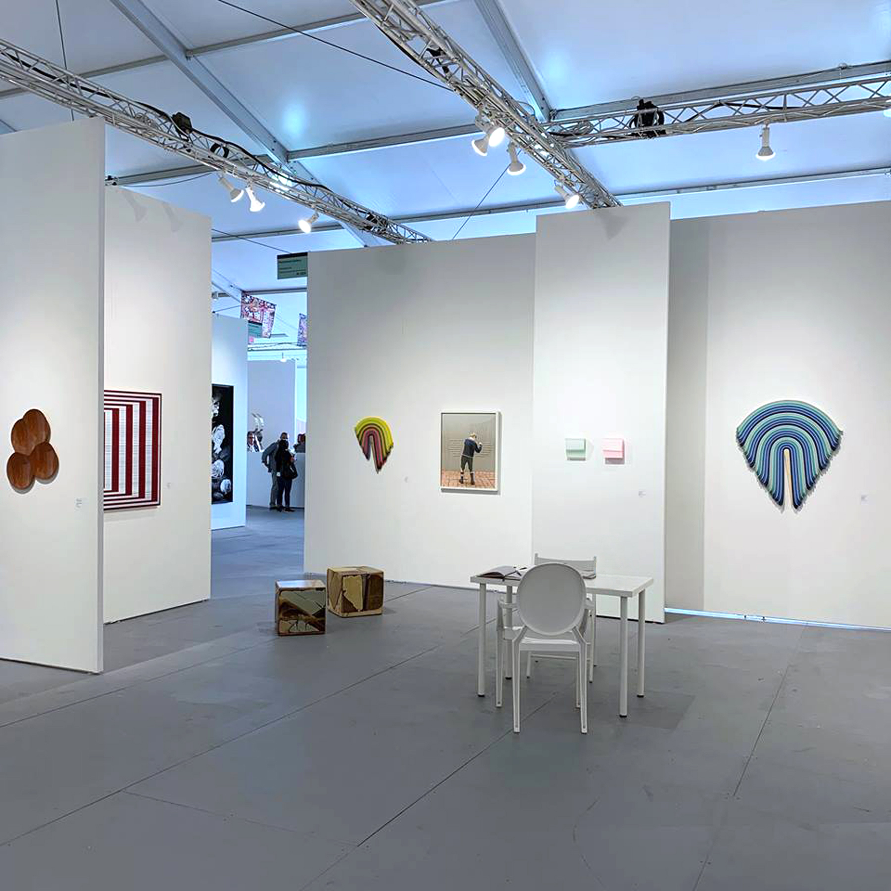 pulse 18 installation view 3.jpg
