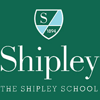 shipley school logo copy.jpg