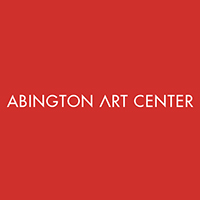 AAC-Logo-for-Web-July-2017.jpg