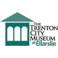 Trenton City Museum Ellarslie-Logo copy.jpg