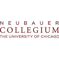 Neubauer-Collegium_logo.jpg,2000x2000.jpeg
