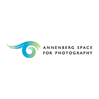 Annenberg-Space-for-Photography-logo-logotype.jpg