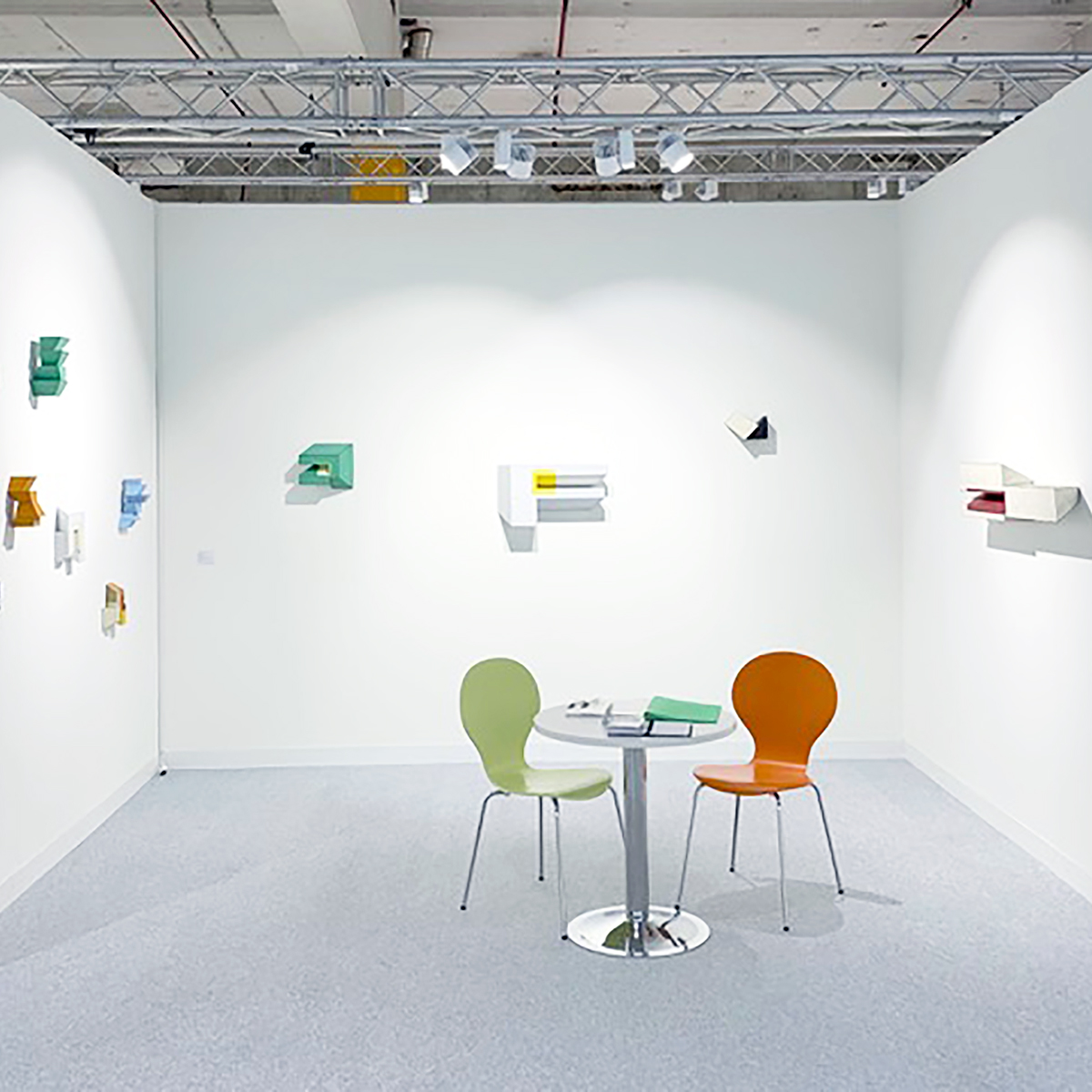 volta basel booth install square 1.jpg