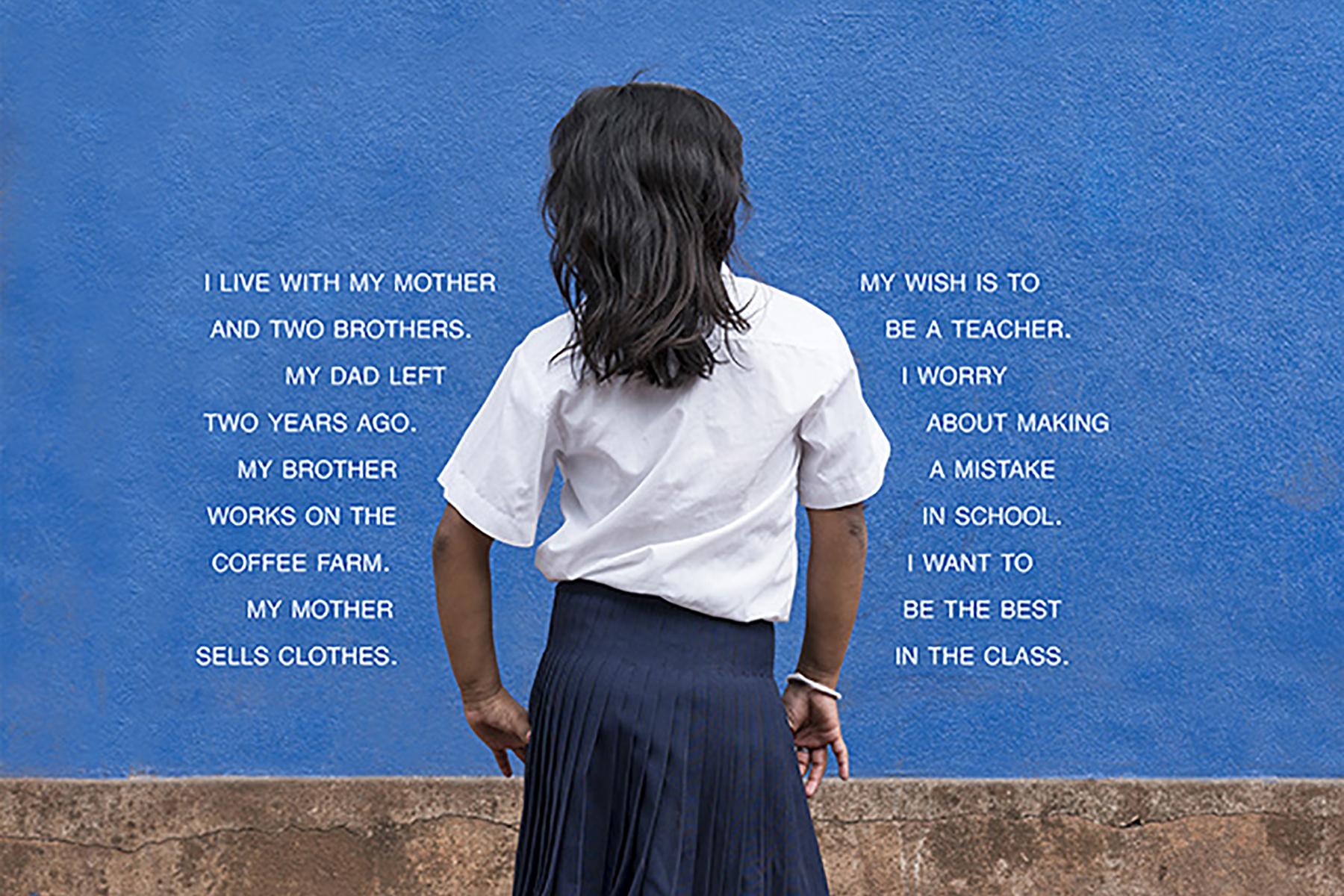 Gelles-TheClass-Nicaragua public school 4x6.jpg