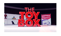 The-Toy-Box.jpg