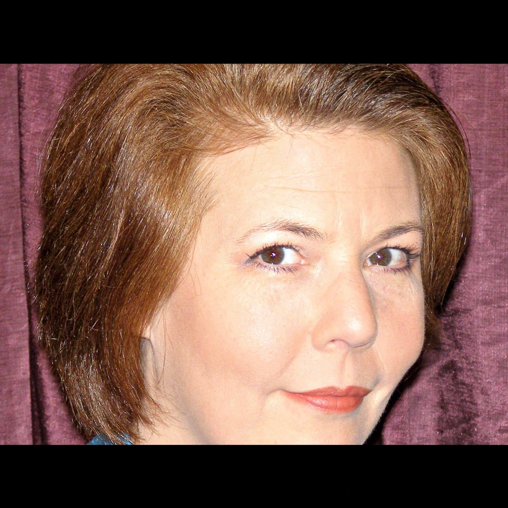 Theresa Masters.jpg