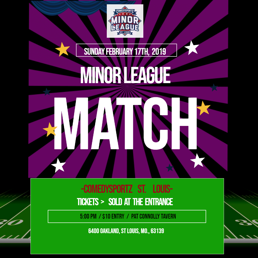 minor league match feb17 2019 - Made with PosterMyWall.jpg