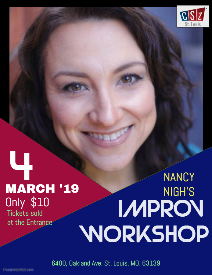NANCY NIGHs Improv Workshop - Made with PosterMyWall.jpg