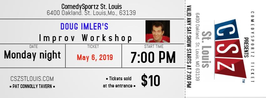 Doug Imler improv workshop - Made with PosterMyWall (1).jpg