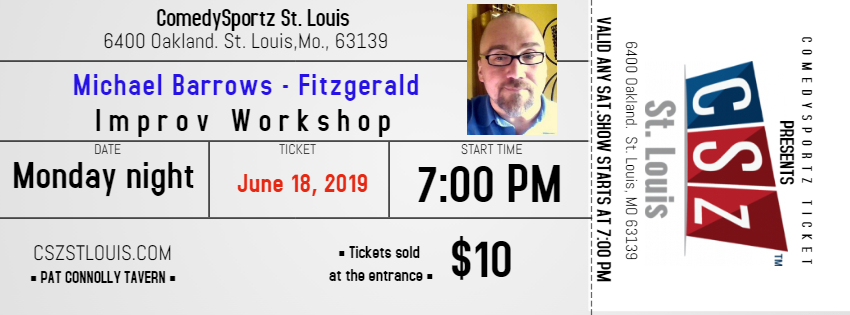 Michaael B-FItz improv workshop - Made with PosterMyWall.jpg